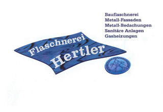 Flaschnerei Hertler